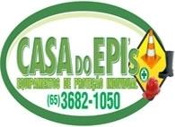 CASA DO EPIS