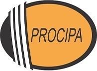 PROCIPA INDÚSTRIA E COMÉRCIO DE EPI LTDA ME