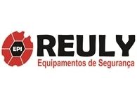 REULY EQUIPAMENTOS DE SEGURANÇA