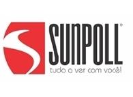 SUNPOLL UNIFORMES
