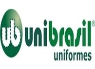 UNIBRASIL