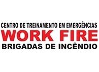 WORK FIRE