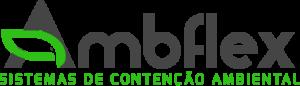 AMBFLEX SISTEMAS DE CONTENÇÃO AMBIENTAL LTDA