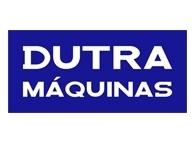 DUTRA MÁQUINAS