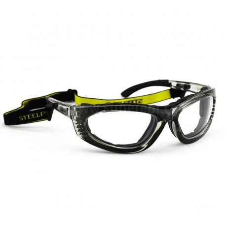 Óculos STEELPRO TURBINE Vicsa