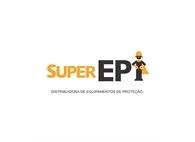 SUPER EPI