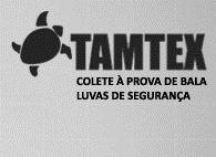 TAMTEX CONFECÇÃO E COMÉRCIO DE MALHAS LTDA